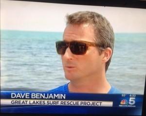 2014.06.16 NBC 5
