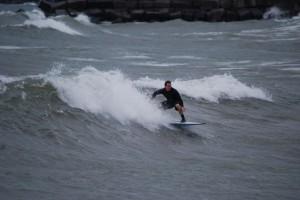 Surf Shot 3
