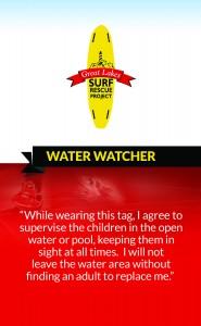 WaterWatcher_ID Badge_Front